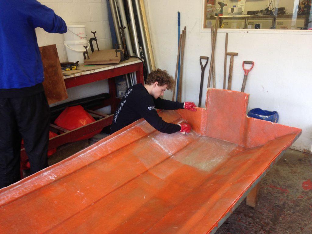 hboat-build-5